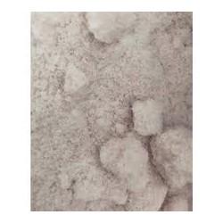 Mount Zero fine salt